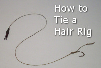 how-to-tie-hair-rig
